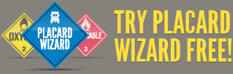 Try Placard Wizard Free!